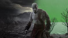 """Behind the scenes of the God of War """"From Ashes"""" trailer (https://vimeo.com/59501851) created by Imaginary Forces. I served as VFX Supervisor and Compositor, and was involved from initial concept and previs through to the live action shoot and post. See the credits below for a list of the amazing talent we had involved in this project.  Shot on Red Epic Composited in Nuke Ash simulations in 3ds Max/V-Ray Additional 3D in Maya/Mental Ray  Thanks to Allan Mckay ..."""