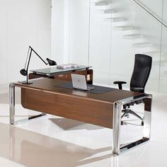 Professional Executive Desks Www Rapinteriors Cool Office Desk Modern