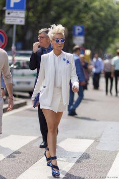 5522-Athens-Streetstyle-esther-quek-Milan-Mens-Fashion-Week-Spring-Summer-2015-Street-Style