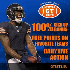 Free Sports Betting Win Real Cash - image 3