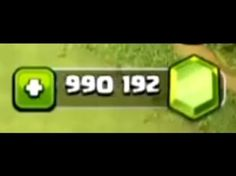 How to get UNLIMITED Clash of Clans Gems (No Download)