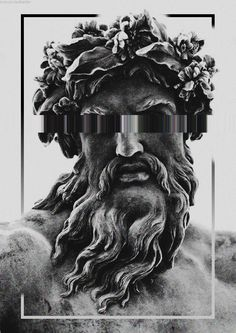 Statues Minecraft - - Statues Garden Ideas - Statues DIY How To Make - Statues Tattoo Simple - Black Aesthetic Wallpaper, Aesthetic Wallpapers, Dope Wallpapers, Grafic Art, Vaporwave Wallpaper, Vaporwave Art, Hypebeast Wallpaper, Greek Art, Glitch Art