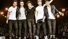 One Direction announces St. Louis show One Direction 2014, One Direction Concert Tickets, One Direction Videos, One Direction Harry, Zayn Malik, Niall Horan, Where We Are Tour, Stadium Tour, Midnight Memories