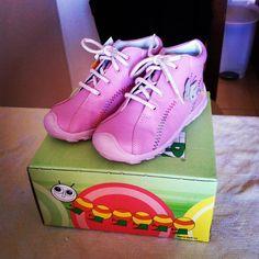 Shoes DPK