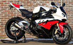 Need the Standard sport bike