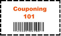Couponing 101 (via HotCouponWorld.com) - Learn how to coupon like a pro with our 6 keys to couponing series. We cover everything from how to find coupons, organizing your coupons, learning your store coupon policies and more!