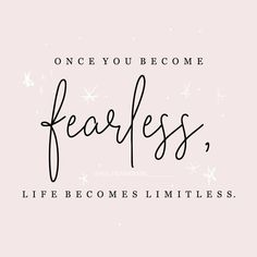 Boss Babe quotes - inspiration for entrepreneurship Boss Lady Quotes, Woman Quotes, Women Boss Quotes, Boss Babe Quotes Queens, Fierce Women Quotes, Empowering Women Quotes, Boss Women, Mantra, Motivacional Quotes