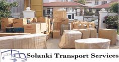 Solanki Transport Services is leading Movers and Packers in south Delhi. We provide all type of services in Delhi like hose shifting, office relocation, shipping, loading & unloading etc. We have all kind of transports to serve you best service every time. For more detail visit us at: http://www.solankitransportservices.com
