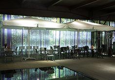 Amazon.com : Abba Patio 13 Ft Giant Outdoor Patio Umbrella Garden Parasol with Cross Base, Rust-resistant Aluminum Pole, 8 Ribs, Water Repellant PU Coated 300gsm Polyester : Patio, Lawn & Garden