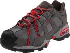 Nautilus Safety Footwear Women's 1356 Nautilus. $100.91