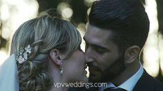 Este año algunas parejas tendrán los mejores reyes. vpvweddings.com #novia #bodasenponferrada #weddingfilms #bodasengalicia #bodasunicas #love #vpvweddings #eventos #bodas #a7s #boda #videosdeboda #wedding #weddings #bodasencoruña #video #casateconvpv #weddingcinema #sony #novias #photo #bodasenorense #noviasvpv #bodasenpontevedra #weddingday #bodasenlugo #cinedebodas #weddingfilm #cine #cinematografiadebodas