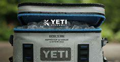 http://swee.ps/TrVirmnI         Win a YETI 'Hopper Flip 12 Cooler' (valued at $279.99) now at KIALOA.