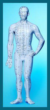 Kundalini  Meridians- a crystal healing healing approach.  Worth reading!  www.loveandlighthealingschool.com