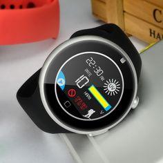 Neue 2016 C5 Smart Uhr Wasserdicht HD Screen Unterstützung SIM anruf Tragbare Geräte SmartWatch Für IOS Android montre //Price: $US $80.11 & FREE Shipping //     #clknetwork