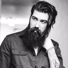 Lane Toran, beautiful human.