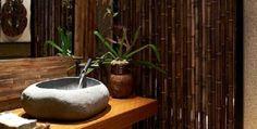 plante aducătoare de noroc: busuioc, planta-de-jad, magnolia albă, bujorul, iasomia, bambusul
