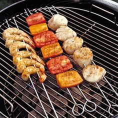On pinterest summer grilling recipes grilling ideas and grilling