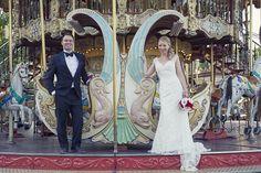 Best paris wedding photographer