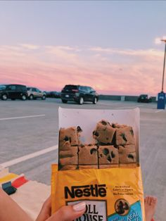 Photo by macydeeb | VSCO | http://vsco.co/vsco | bring cookie dough on a date (picnic, movie, etc) Indie Music, Vhs Glitch, New Job, Soft Grunge, Aesthetic Vintage, Acoustic Guitar, Rock Music, Paper Shopping Bag, Country Music