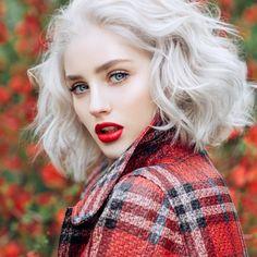 Modetrends Herbst/Winter 2017/2018: Alle Must-haves und Trendfarben