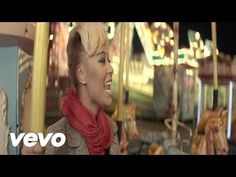 434 best muziek dans images on pinterest music videos music and emeli sand my kind of love youtube fandeluxe Choice Image