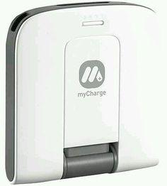 MyCharge-RFAM-0164-Trek-2-000-mAh-Universal-Power-Bank