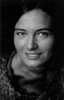 Catherine McCormack. Murron. Braveheart.