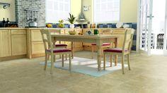 "Florim Modern Suburb Pinecrest 12"" x 24"" Glazed Porcelain Tile"