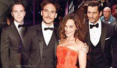 / David Gandy GQ of year Awards at the Royal Opera House London||08/09/2015