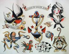 Google Image Result for http://joshuahinchey.com/blog/wp-content/uploads/2011/01/sailor_jerry1.jpg