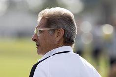 """William vê """"trapalhada"""" da diretoria do Corinthians no caso Oswaldo #sportv"""
