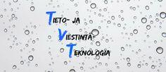 Koulutus: Ideasta videoksi – videomateriaalien suunnittelu ja toteutus - Tampereen seudun TVT-portaali