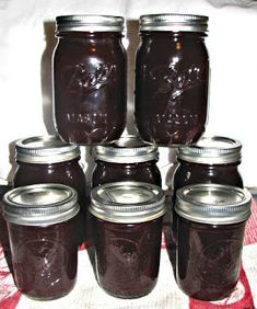 Cherry Vanilla Cordial (Concentrate). Welcome to www.foodpreserving.org, the Australian Centre for Home Food Preservation.