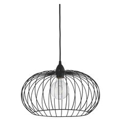 Zelie black metal wire geometric ceiling light shade lighting esme black metal wire globe ceiling light shade buy now at habitat uk greentooth Choice Image