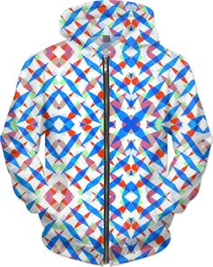 Check out my new product design range   Cross Flag Blue Hoodie - Optical Series designs by Outerground   https://www.rageon.com/products/cross-flag-blue-optical-series-022 on RageOn!