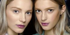 Bazaar's 50 Best Anti-Aging Tips of all Time  - HarpersBAZAAR.com