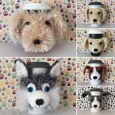 Doggie Mom Dog Breeder Crazy Dog Lady Dog Groomer Dog