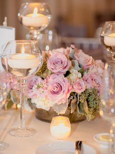 olcsó-esküvői-tipp-gyertya
