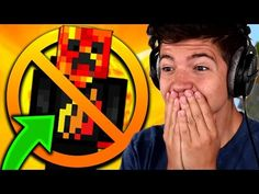 HE MURDERED A FAN!! | Minecraft FACTIONS #18 (Fallout Planet)