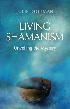 Kitchen Witch School of Natural Witchery: Living Shamanism  http://kitchenwitchuk.blogspot.co.uk/2012/11/living-shamanism.html  #GeorgeTupak