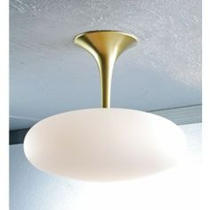 Holtkotter - Semi-Flush $698.00 Lamps.com