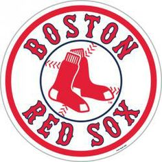 printable boston red sox logo mlb logos pinterest boston red rh pinterest com red sox logo pic red sox logo pic