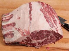 This guide will show you exactly how to dry-age at home, how relatively simple it is, and how it can vastly improve the eating quality of your steaks and roasts until they are better than what you can buy at even the best gourmet supermarket. And unlike many other places that claim similar results, I actually have the blind taste tests to prove it!