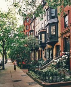 Back Bay- beacon st- BostonYou are in the right place about Urbanism Architecture inspiration Here we offer you the most beautiful pictures about the Urbanism Architecture diagram you are looking for. When you examine the Back Bay- beacon st- Bosto Beautiful World, Beautiful Homes, Beautiful Places, Beautiful Pictures, The Places Youll Go, Places To Go, Photographie New York, Boston Architecture, Green Design