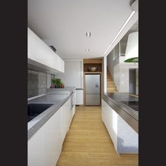 Best LED Lighting For Bedrooms Images On Pinterest Bedroom - Led tube lights for kitchen ceiling