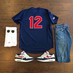 12 peace ✌✌ Yankees