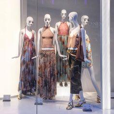 WEBSTA @ igertrendy - Zara @zara @inditex_ #zara #fashionista #fashionblogger #fashiondiaries #fashionblog #fashiongram #fashionstyle #fashionaddict #fashionpost #fashionlover #fashiondesign #fashion #igertrendy #apparel #design #display #outfitoftheday #outfitpost #outfit #trend #trendy #moda #cute #style #stylish #store #womensfashion #womenswear #womenstyle #windowdisplay