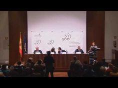 Programa de la Comisión Nacional para el V Centenario | Para vos nací