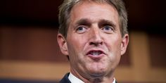 By David Schwartz                PHOENIX, Dec 22 (Reuters) - Animal cruelty charges against  the son and daughter-in-law of U.S. Senator Jeff Flake and two  others will be dismissed after new information came to light  about the deaths of 21 dogs at ...