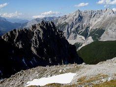 österreich bundesländer_3271  #austria #Osterreich #østrig   Austria  Tener más información en nuestro sitio   #ඕස්ට්රියාව #austrija Austria, Mount Everest, Europe, Tours, Mountains, Travelling, Bergen